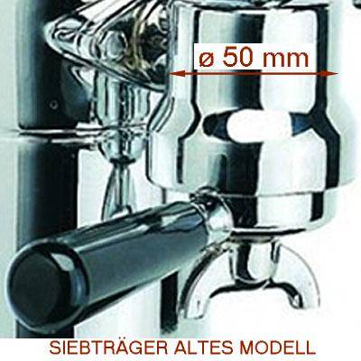 SIEBTRÄGER | ALTES MODEL | MIGNON - EUROPICCOLA -...