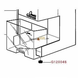 alle artikel nach bestell nr sortiert seite 186. Black Bedroom Furniture Sets. Home Design Ideas