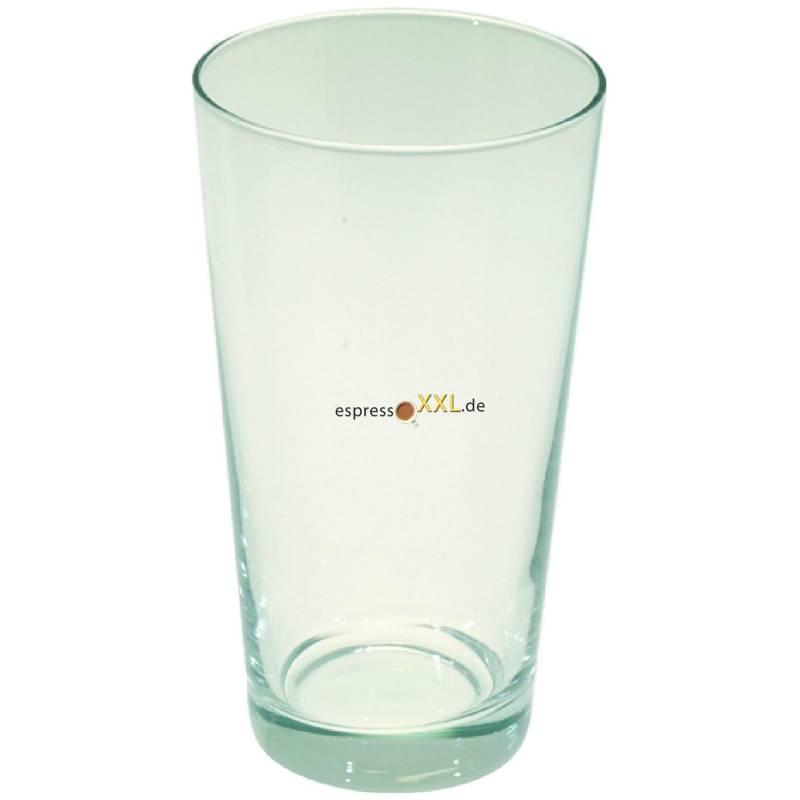 Glas Zu Cocktailshaker Boston Inhalt 50 Cl 05 Liter Von Motta