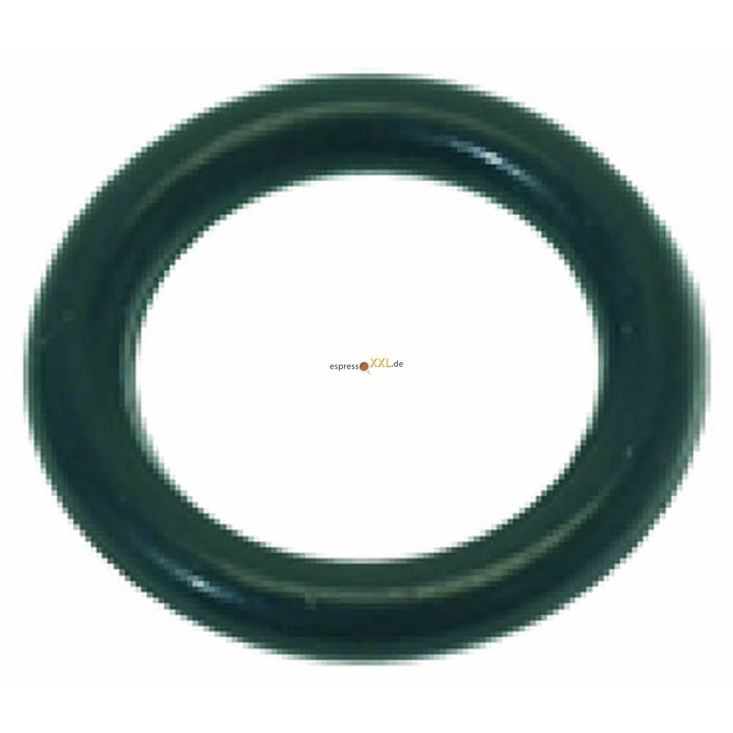 DICHTUNG O-RING | 02031 EPDM | ø 7,66x1,78 mm | CARIMALI - CASADIO - CIMBALI - FAEMA  *** MODELLE SIEHE TABELLE ***