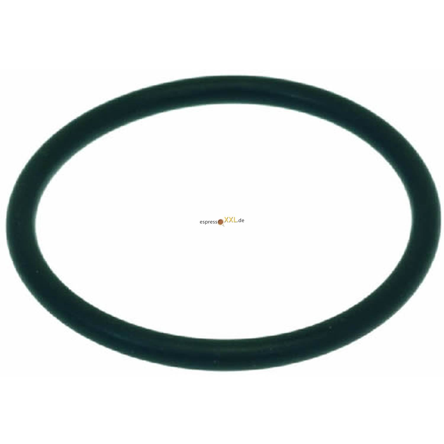 DICHTUNG O-RING | 06262 EPDM