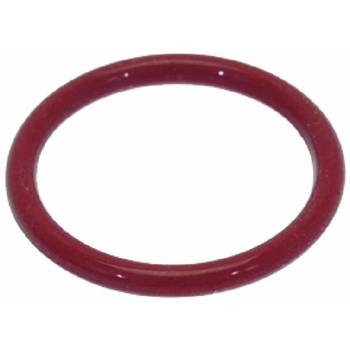 DICHTUNG O-RING | SILIKONDICHTUNG 03087 ROT