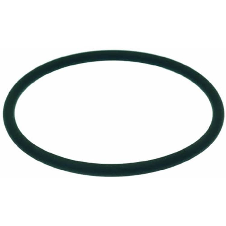 DICHTUNG O-RING | 04225 EPDM | 3,53mm ID 56,74mm
