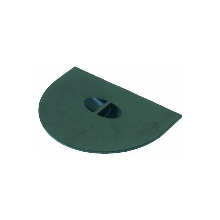 deckel f r dosierger t f r la cimbali alinox cadet. Black Bedroom Furniture Sets. Home Design Ideas