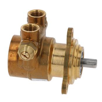 ROTATIONS-PUMPE | PROCON T1039 | 180L/H | 3/8 -...