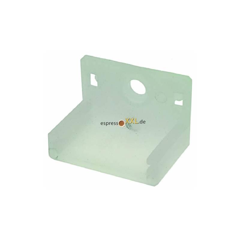 halter f r elektrische karte iberital mini challenge. Black Bedroom Furniture Sets. Home Design Ideas