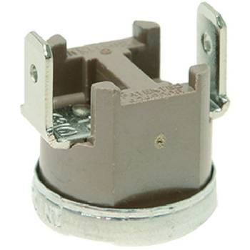 ANLEGE-THERMOSTAT 105°C - 16A 250V | DELONGHI