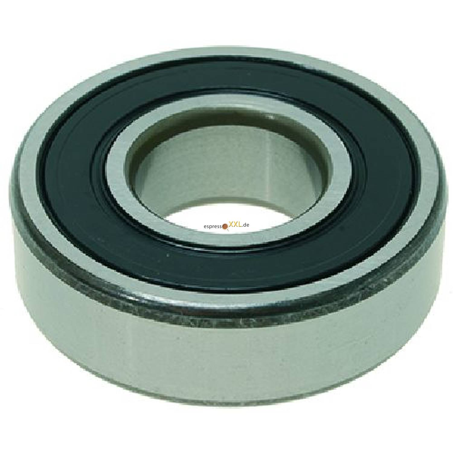 LAGER 6204 2RS SKF