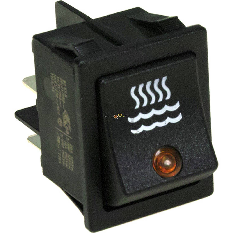 Groß Symbol Für Ein Aus Schalter Fotos - Schaltplan Serie Circuit ...