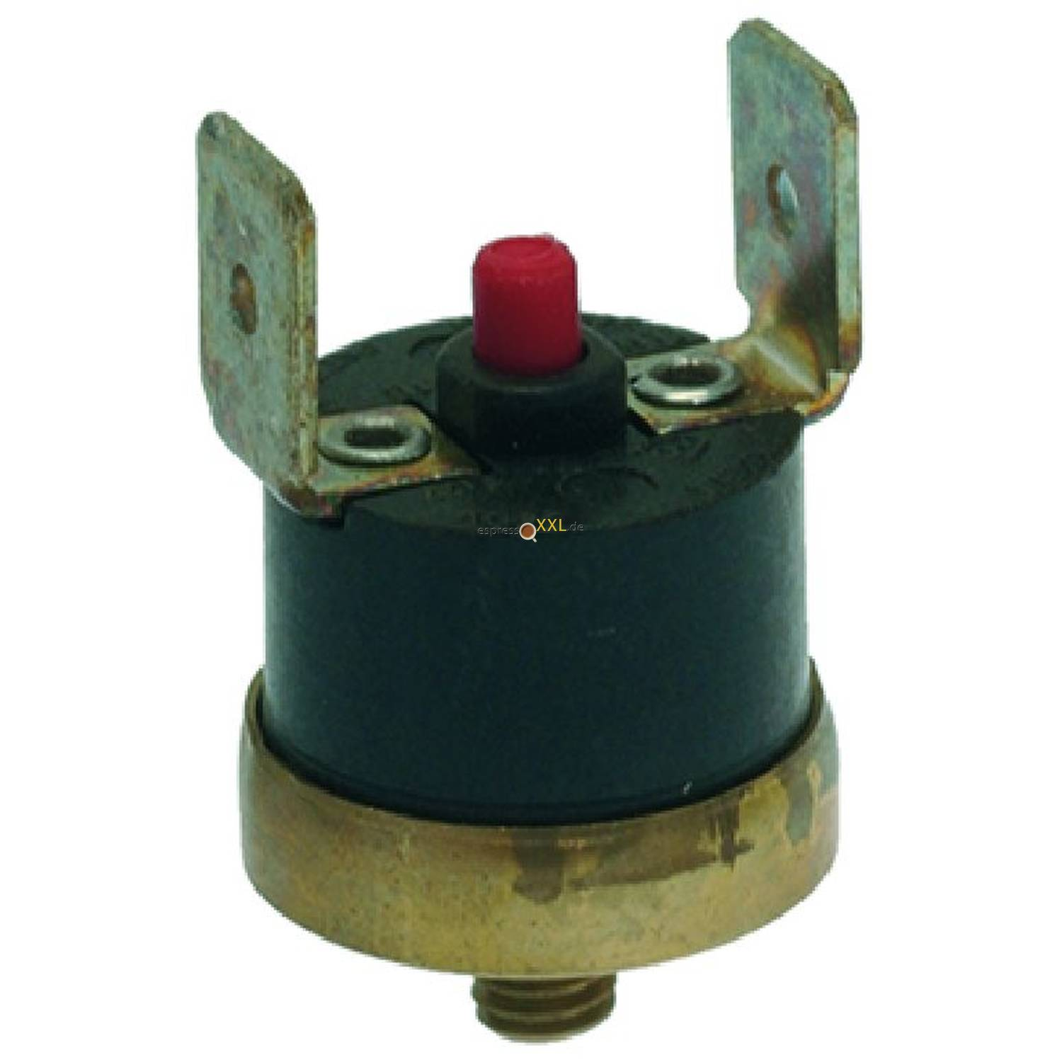 SICHERHEITS-ANLEGE-THERMOSTAT | 135 °C | M4 | 1NC | 1-POLIG 16A