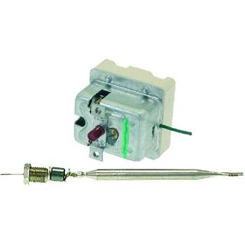 SICHERHEITS-THERMOSTAT MIT KAPILLAR | 3-POLIG - 20A -...