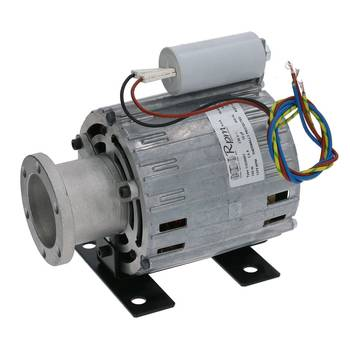 PUMPENMOTOR | RPM Typ 11039002 | 150W - 230V~ | FAEMA DUE...