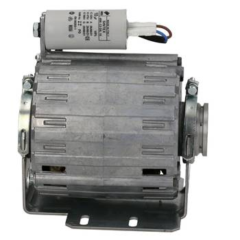 PUMPENMOTOR | RPM TYP 11002708 | 165 W 230VV~ | ASTORIA -...