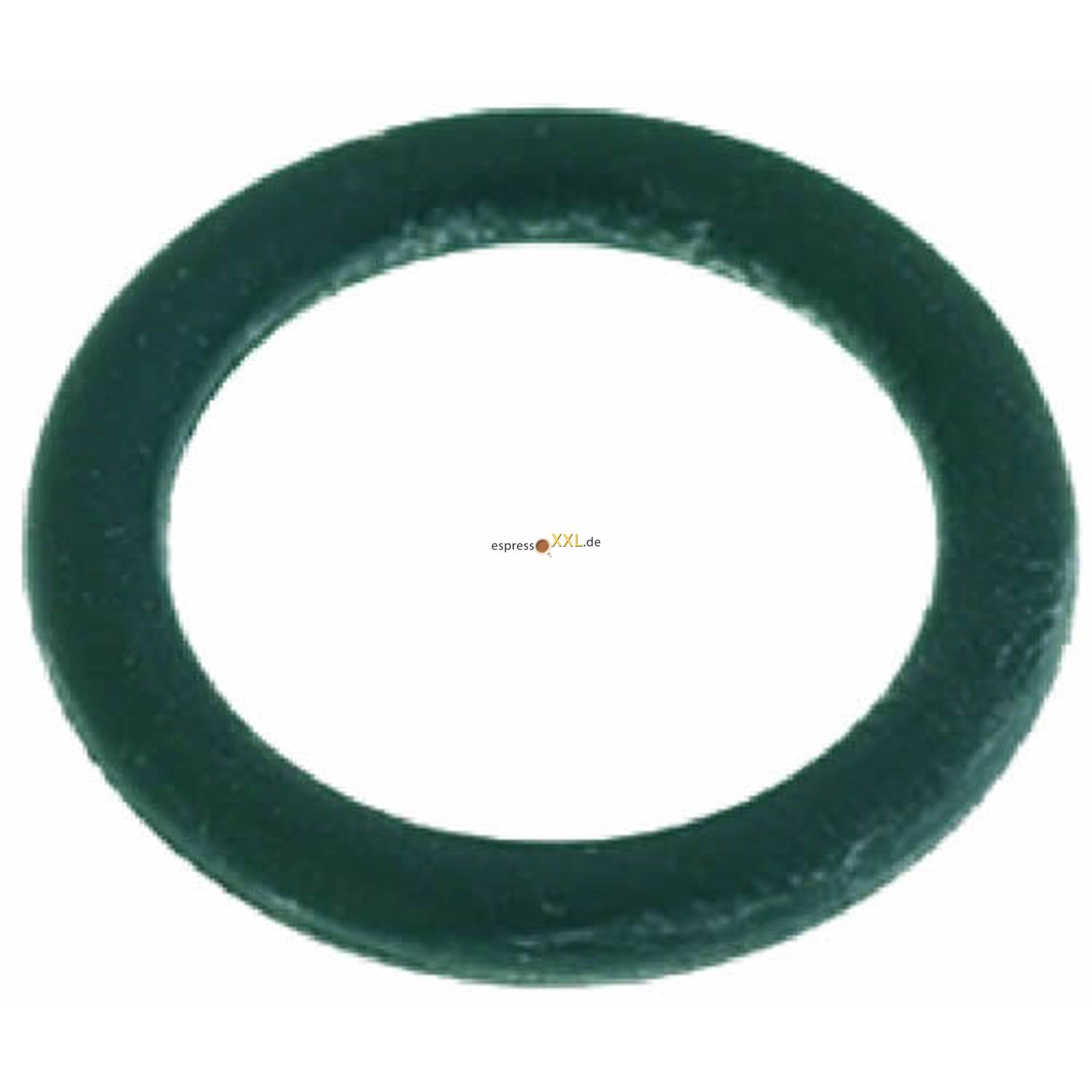 DICHTUNG O-RING | 04075 EPDM | ID ø 18,64x3,53mm | *** MODELLE SIEHE TABELLE ***