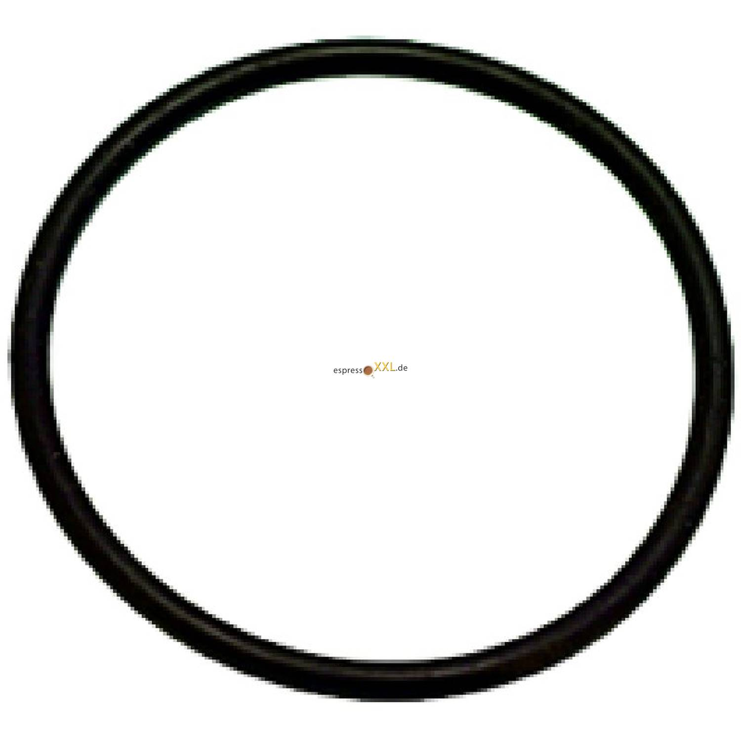 DICHTUNG O-RING | 03162 | EPDM