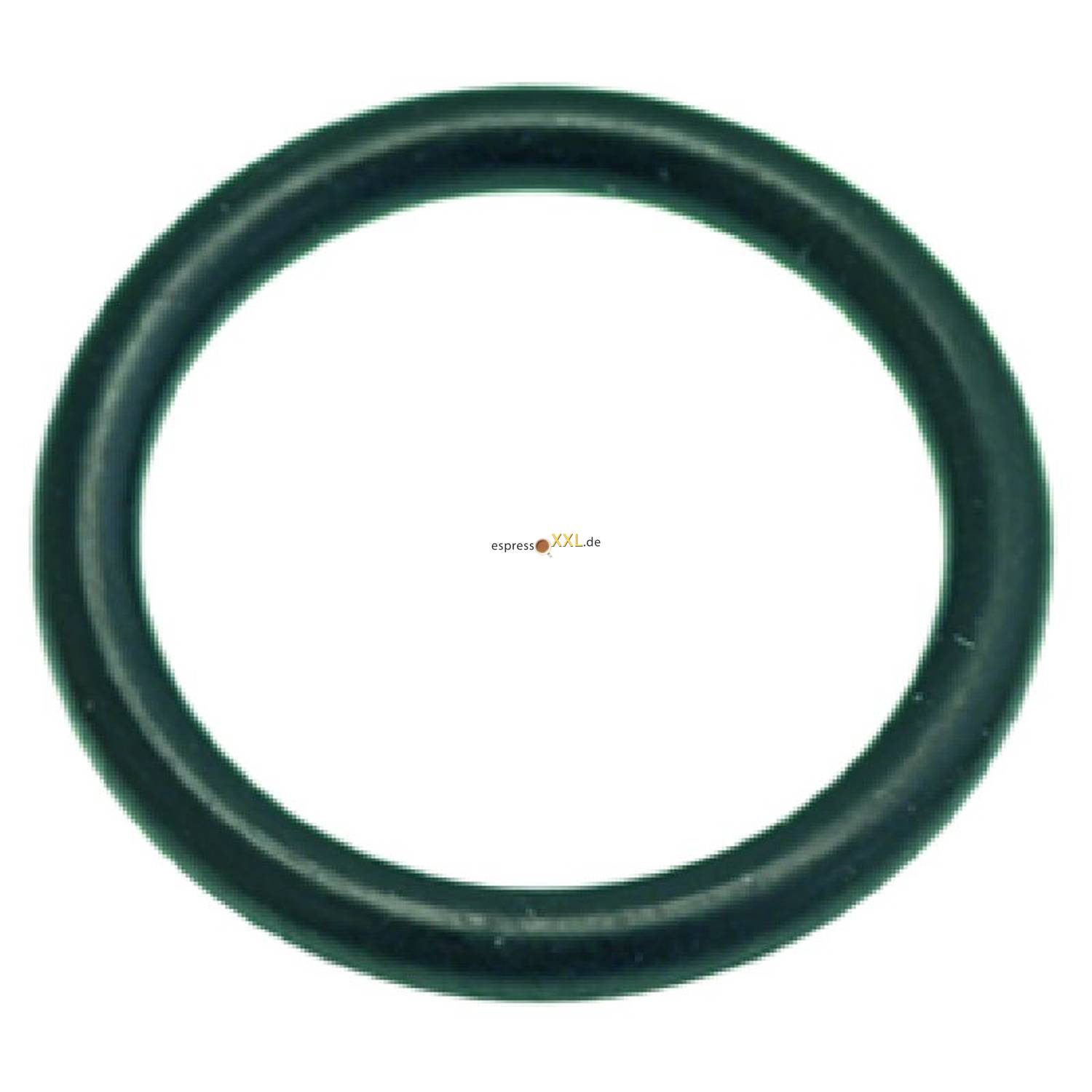 DICHTUNG O-RING | 0123 EPDM