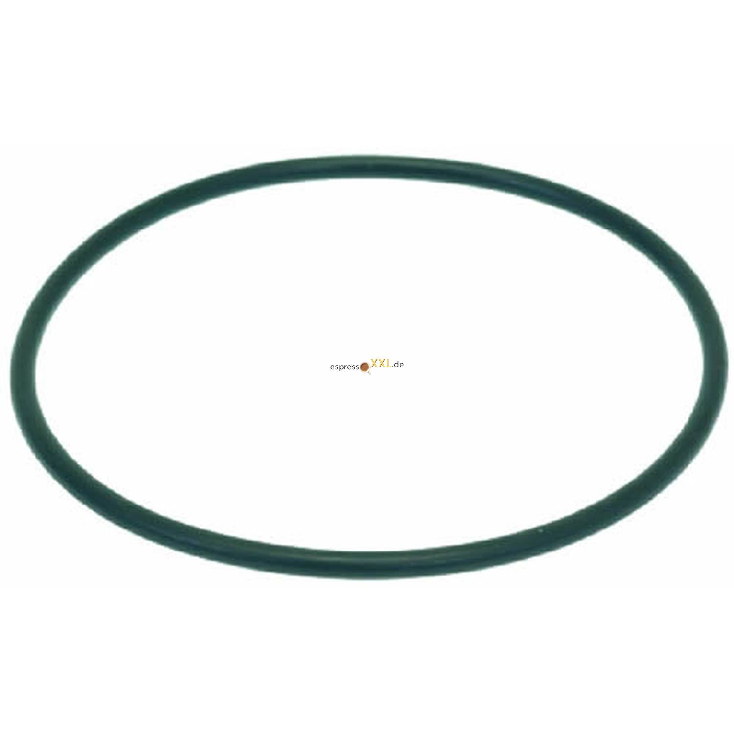 DICHTUNG O-RING | 04325 EPDM