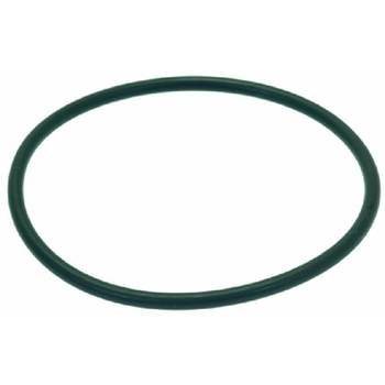 DICHTUNG O-RING | 0171 EPDM