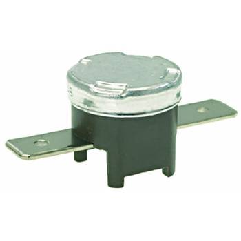 ANLEGE-THERMOSTAT | 100 °C | 16A/250V | FÜR RANCILIO MISS...
